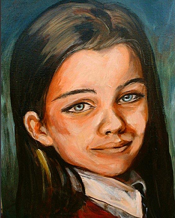 portrait2-1