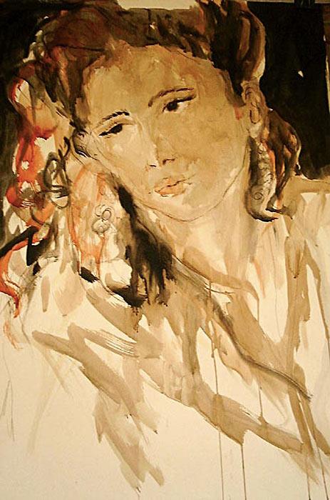 softness-100x68-encre-de-chine-paper